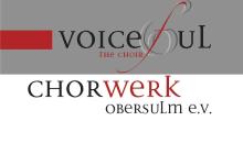 Voiceful the Choir - Chorwerk Obersulm