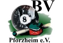 Billardverein Pforzheim e.V.
