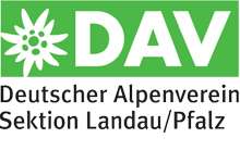 Deutscher Alpenverein Sektion Landau