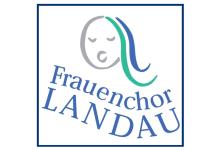 Frauenchor Landau e.V.