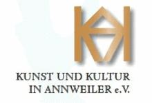 Freundeskreis Burg Trifels e.V.