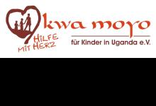 kwa moyo - Hilfe mit Herz für Kinder in Uganda
