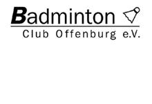 Badmintonclub Offenburg