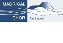 Madrigalchor Alu Singen
