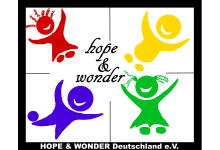 HOPE & WONDER Deutschland e.V.