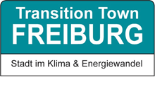 Transition Town Freiburg