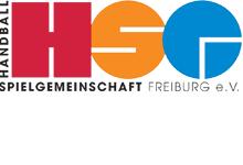 HSG Freiburg e.V.