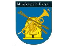 Musikverein Karsau
