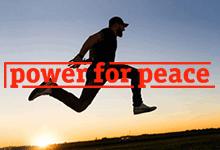 Power for Peace (PfP) e. V.