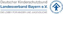 Deutscher Kinderschutzbund Landesverband Bayern e.V.