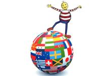 Zentrum für kindliche Mehrsprachigkeit e.V.