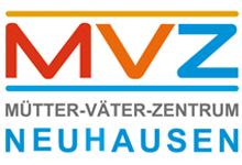 Mütter-Väter-Zentrum Neuhausen e.V.