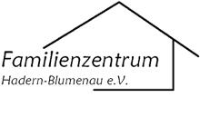 Familienzentrum Hadern-Blumenau e.V.