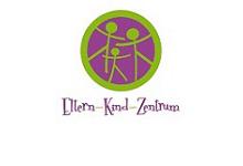 Eltern Kind Zentrum Schwabing/Maxvorstadt