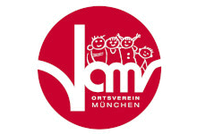 VAMV OV München