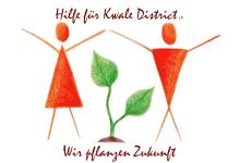 Hilfe für Kwale District e.V.