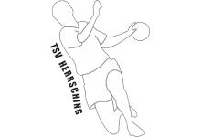 TSV Herrsching e.V.