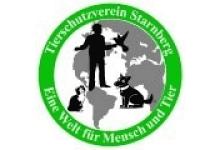 Tierschutzverein Starnberg u.U.e.V.