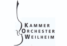 Kammerorchester Weilheim e.V.