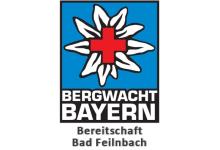 Bergwacht Bad Feilnbach