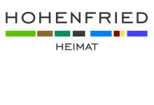 Hohenfried e.V.