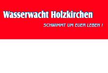 Wasserwacht Holzkirchen