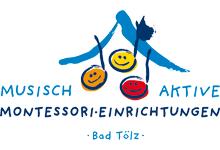 Montessori Verein Bad Tölz e.V.