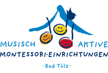 Montessori Verein Bad Tölz e.V.