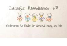 Förderverein Inninger Rasselbande e.V.