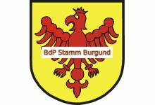 BdP Stamm Burgund