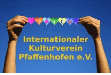 Internationaler Kulturverein Pfaffenhofen