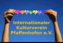 Internationaler Kulturverein Pfaffenhofen