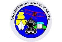 Modellbauclub MCSM