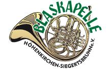 Blaskapelle Höhenkirchen-Siegertsbrunn