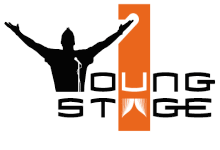 Young Stage e.V.