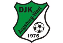 DJK Augsburg West Fußball
