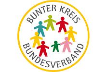 Bundesverband Bunter Kreis e.V.