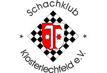 Schachklub Klosterlechfeld e.V.