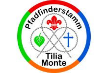 Pfadfinderstamm Tiliamonte