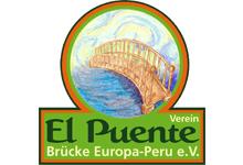 El Puente Europa-Peru e.V.