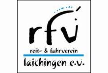 Reit- und Fahrverein Laichingen e.V.
