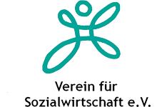 Verein für Sozialwirtschaft e.V.