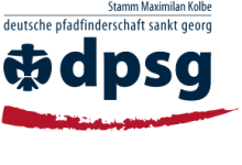 DPSG Max Kolbe Nürnberg