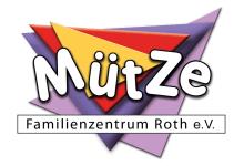 Mütter- und Familienzentrum Roth e.V.