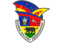 Elferrat der Stadt Ebermannstadt e.V.