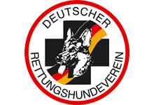 Deutscher Rettungshunde Verein