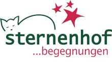 Sternenhof