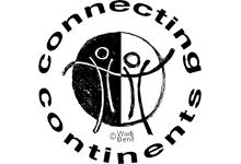 ConnectingContinents e.V.