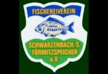 Fischereiverein Schwarzenbach/S. Foermitzspeicher e.V.