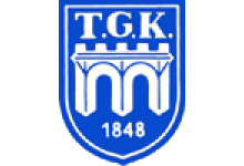 TG Kitzingen